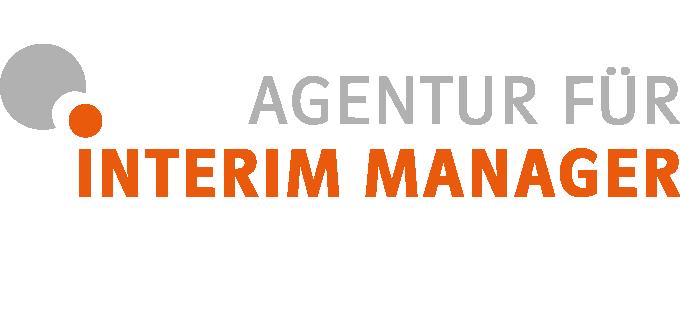 Agentur für Interim Manager